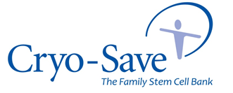Cryo-Save - The family stem cell bank